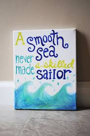 Quote Paintings