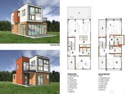 Shipping Container Homes Design Plans House Of Samples Beautiful - Container house interior