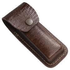 hold lizard leather like leather sheath very much sheaths leather lizard leather porch belt pouch knife sheath knife case knife with belt loop made of