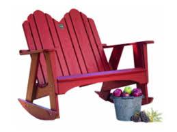 adirondack chair silhouette. Adirondack Chair Clip Art Image Search Results Jbnkoo Clipart Silhouette