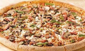 papa john s pizza from 30 san