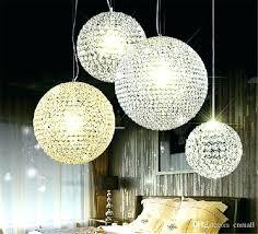 crystal chandelier pendant lights 40 rectangular glass crystal chandelier pendant light chrome finish