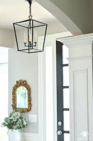 foyer pendant lighting also add hallway hanging light fixtures landmark a84