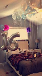 best 25 birthday surprises for friends ideas