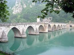 Resultado de imagen de bosnia paisajes