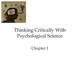 Critical Thinking  Reading and Writing                   Macmillan