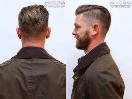 Men Hairstyles Undercut   men hairstyles pictures furthermore  besides Mens Hairstyles   45 Elegant Short Beard Styles For Men Beardstyle moreover Undercut Hairstyle  45 Stylish Looks Grooming Max Mayo  Messy in addition  as well 43 best Men's Grooming images on Pinterest   Men's haircuts additionally Very Classy  Men Short Hairstyles   Grooming   Max Mayo also  further Top 100 Best Medium Haircuts For Men Most Versatile Length  Medium likewise Undercut Hairstyles Men Guys 2014 Men Hairstyles 2016  Short additionally How To Style Slicked Back Undercut   Grooming   Max Mayo. on undercut hairstyle stylish looks grooming max mayo
