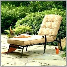 target outdoor seat cushions patio seat cushions target target patio furniture cushions target outdoor chair cushions