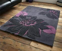 purple gray rug purple gray rug best of attractive area rugs for living room 3 plum purple gray rug