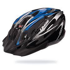 Limar Helmet Size Chart Limar 535 Superlight Helmet Black Blue