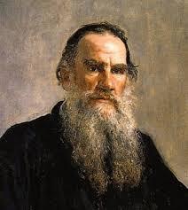 Толстой Достоевский и Чехов названы самыми выдающимися  Толстой Достоевский и Чехов названы самыми выдающимися отечественными писателями