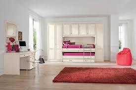 Stanze Da Letto Ragazze : Idee camere da letto per ragazze triseb