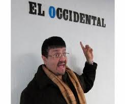 Recibirá Omar Alonso el 2013. Omar Alonso es ya una de las opciones clásicas para pasar el fin de año. Foto: Ulises González Hernández / El Occidental. - d42c8c7c-3b52-4517-aba9-07bb75f83dee