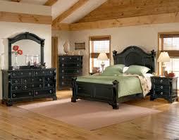 black bedroom sets for girls. Full Size Of Bedroom:king Bedroom Sets Black Exquisite King S Me For Girls