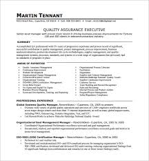 One Page Resume Template Word Templates 1 Examples Ideas All Best