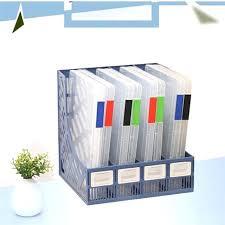 Hanging File Storage Box Decorative Hanging File Storage Storage Ideas Mesmerizing Plastic File 47