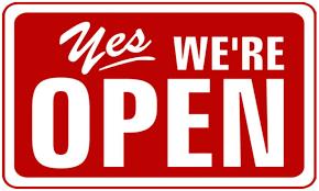 Aprire Ufficio In Casa : Come aprire un attività commerciale in spagna costi e tasse