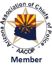 Crime Scene Cleanup Company Listings Arizona Association Of