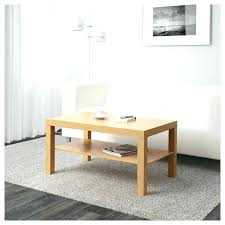 birch tv stand birch stand lack coffee table oak effect cm art side small black tables
