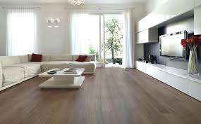 espresso vinyl plank flooring espresso flooring by designs espresso press and go vinyl plank flooring reviews