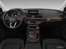 2018 audi interior. perfect audi 2018 audi q5 dashboard to audi interior