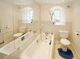 Bathroom Designs For Small Bathrooms Excellent 20 Ways To Get The ...