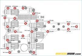 4l60e transmission shift solenoid wiring harness wiring diagram 4L60E Transmission Wiring torqshift transmission wiring harness wiring database rh popularautomobiles co 1995 4l80e transmission diagram 4l80e transmission diagram