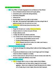 portfolio essay examples comparison and contrast