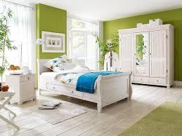 Schlafzimmer Kiefer #Massivholz im #Landhausstil Helsinki - 222 ...