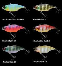 Details About Jackall Tn60 Maruhata New Colours