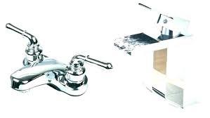 best bathroom faucets best bathroom faucet brands s best bathroom faucets top faucet brands bathroom faucet