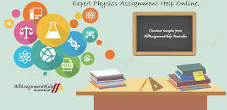physics assignment help online assignment helpe physics assignment help