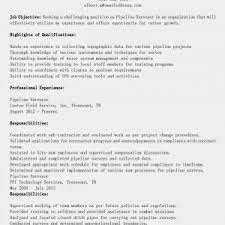land surveyor resume hot surveyor resume quantity surveyor resume accounting sample resume insurance manager resume quantity surveyor resume