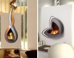 Arkiane Fireplace Arkiane Fireplaces Keeping You Warm In Style Designbuzz