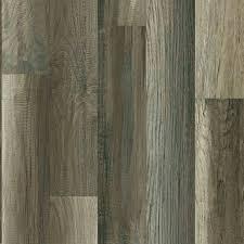 floor installation kit hardwood floor design how to refinish floors s in laminate designs flooring installation tools floor awesome flooring