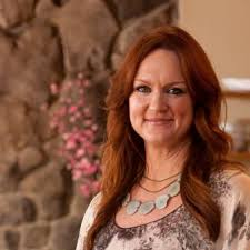 food network female chefs. Simple Food Ree Drummond Inside Food Network Female Chefs