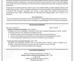 Wonderful Great Resumes Tags Resume Writer Online Best Technical