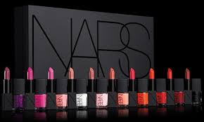 nars beauty trends and latest makeup collections chic