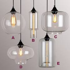 replacement glass shades for pendant lights globe chandelier frosted glass lamp shade replacements ceiling lights outdoor pendant lighting