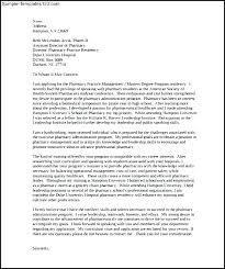 Cover Letter For Graduate School Sample Of Letter Intent For