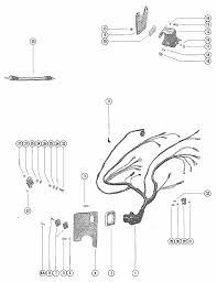similiar ford engine diagram keywords ford 302 engine diagram likewise ford 300 6 cylinder engine diagrams