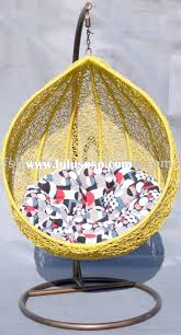 Full Size of Papasan Chair:papasan Swing Chair Swing Fisher Price Nature's  Touch Cradle Swing ...