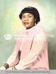 Fannie M. Heath Portrait. - Woman's Digital Collection - Gateway to Women's  History