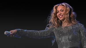 Happy birthday Beyonce: Blue Ivy, Michelle Obama and more pose ...