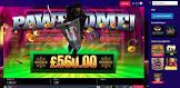 Вейджер в казино онлайн