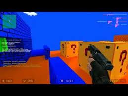 counter strike source theme counter strike source mario theme level part 1 youtube
