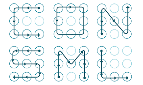 Android Patterns
