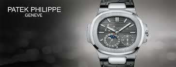 Watchesreplica.pk - Replica Watches Pakistan, Lahore, Karachi, Islamabad
