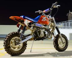 honda z50 pit bike pitbikes pinterest pit bike honda and