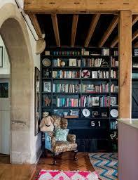 bookcase bookshelf ideas and designs
